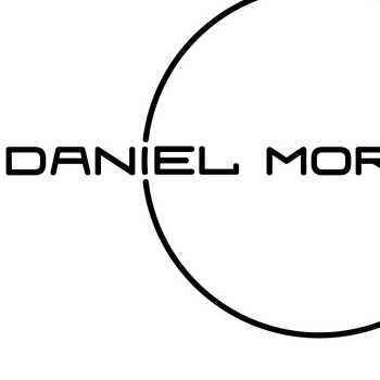 Daniel Morawietz